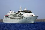 15 Night African Cruise from Dubai, United Arab Emirates