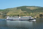 Douro Queen Cruise Schedule & Sailings