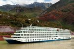 12 Night Oriental Cruise from Shanghai, China