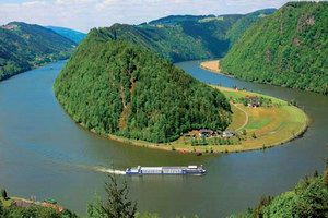 Avalon Waterways Avalon Imagery River Cruise Cruise Ship