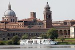 6 Night European Inland Waterways Cruise from Venice, Italy