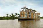 Aqua Amazon Cruise Schedule & Sailings