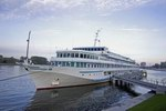 12 Night European Inland Waterways Cruise from Moscow, Russia