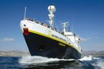 7 Night South American Cruise from Baltra, Galapagos Islands, Ecuador