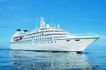 8 Night Mediterranean Cruise from Civitavecchia, Italy