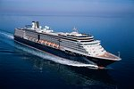 3 Night West Coast Cruise from Vancouver, BC