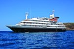 7 Night Eastern Mediterranean Cruise from Dubrovnik, Croatia