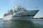 Bremen Cruise Schedule & Sailings