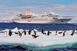Hanseatic Cruise Schedule & Sailings