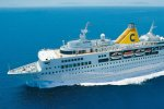Costa Voyager Cruise Schedule & Sailings