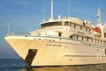 13 Night Oceania & South Pacific Cruise from Alotau, Papua New Guinea