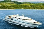 10 Night Oceania & South Pacific Cruise from Papeete, Society Islands, French Polynesia