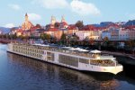 7 Night European Inland Waterways Cruise from Basel, Switzerland