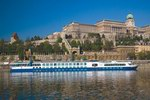 7 Night European Inland Waterways Cruise from Venice, Italy