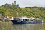 14 Night European Inland Waterways Cruise from Budapest, Hungary