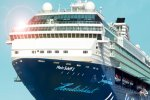 Mein Schiff 2 Cruise Schedule & Sailings