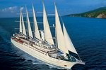 11 Night Scandinavia/Northern Europe Cruise from Rosyth, Scotland