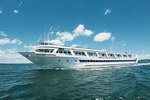 15 Night Eastern Seaboard Cruise from Jacksonville, FL