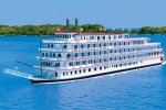 American Eagle Cruise Schedule & Sailings