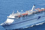 Magellan Cruise Schedule & Sailings