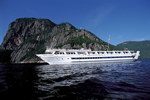 14 Night Eastern Seaboard Cruise from Jacksonville, FL