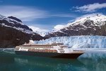 24 Night South American Cruise from Fort Lauderdale, FL
