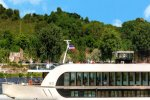 7 Night European Inland Waterways Cruise from Budapest, Hungary