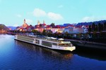 Viking Idun Cruise Schedule & Sailings