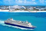 2 Night Bahamas Cruise from West Palm Beach, FL