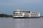 7 Night Southeast Asia Cruise from Ho Chi Minh City, Vietnam