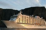 ResidenSea Ltd Cruises & Ships
