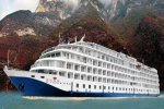 Century Emerald Cruise Schedule & Sailings