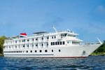 7 Night Eastern Seaboard Cruise from Jacksonville, FL