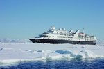 10 Night Arctic Cruise from Tromso, Norway