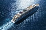 Europa 2 Cruise Schedule & Sailings