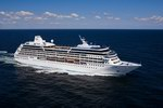 10 Night Middle East Cruise from Dubai, United Arab Emirates