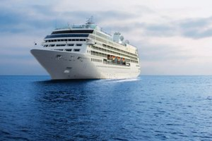 Azamara Club Cruises Azamara Quest Premium Cruise Ship