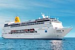 7 Night Middle East Cruise from Dubai, United Arab Emirates