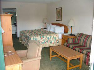 Winter Haven Suites & Conference Center