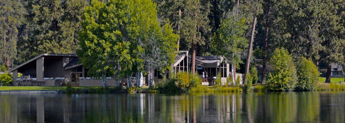Black Butte Ranch