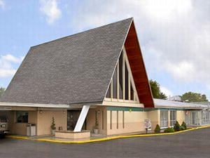 Parkview Inn & Conference Center