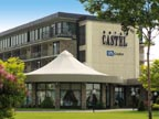 Hotel Castel & Spa Confort