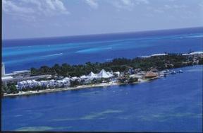 Sunset Marina Resort & Yacht Club