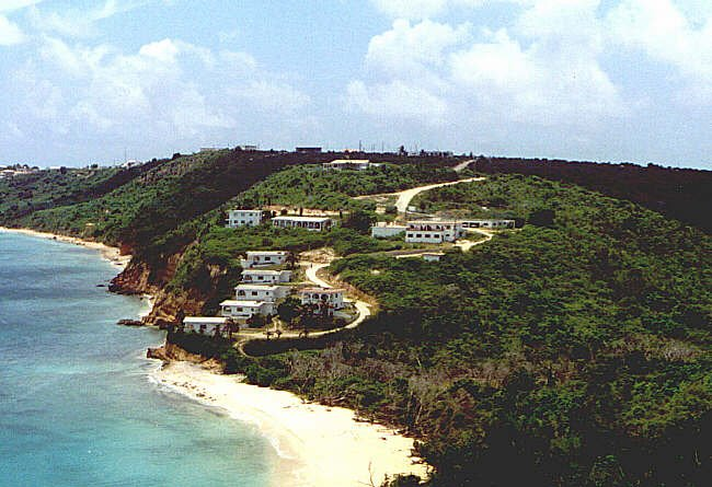 Masara Resort
