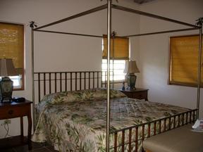 Virgin Gorda Village Hotel
