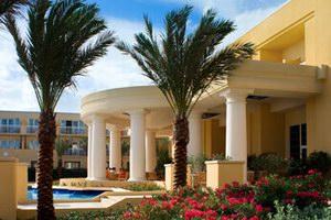 Westin Dawn Beach Resort, St Maarten