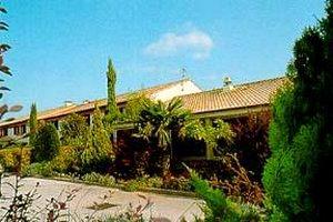 Le Coudon Hotel