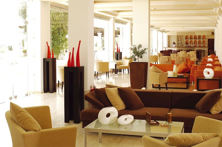 Louis Corcyra Hotel