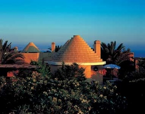 Hotel Ta' Cenc
