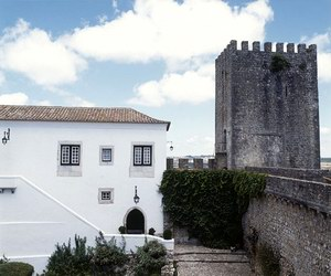 Pousada do Castelo